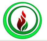 Triple Green Energy Logo