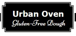 Urban Oven Logo