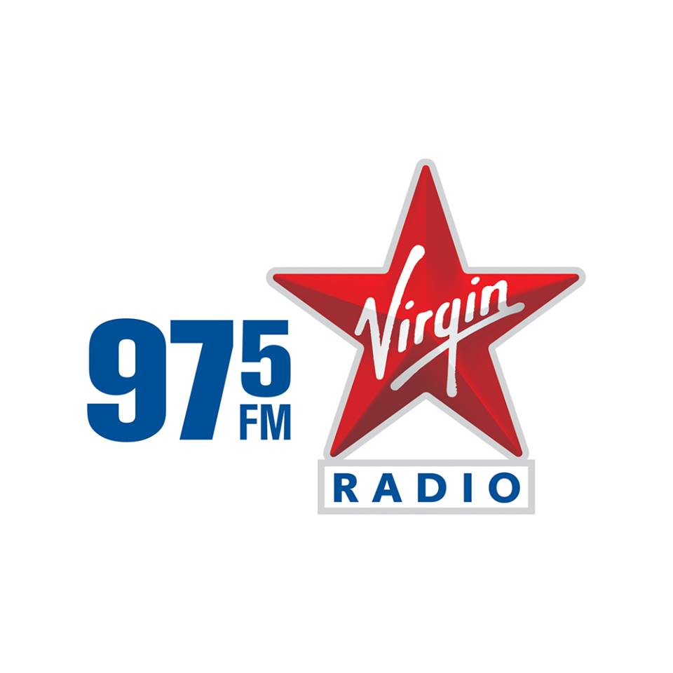 97.5 Virgin Radio