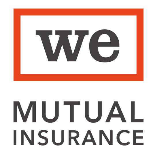 West Elgin Mutual Insurance Logo