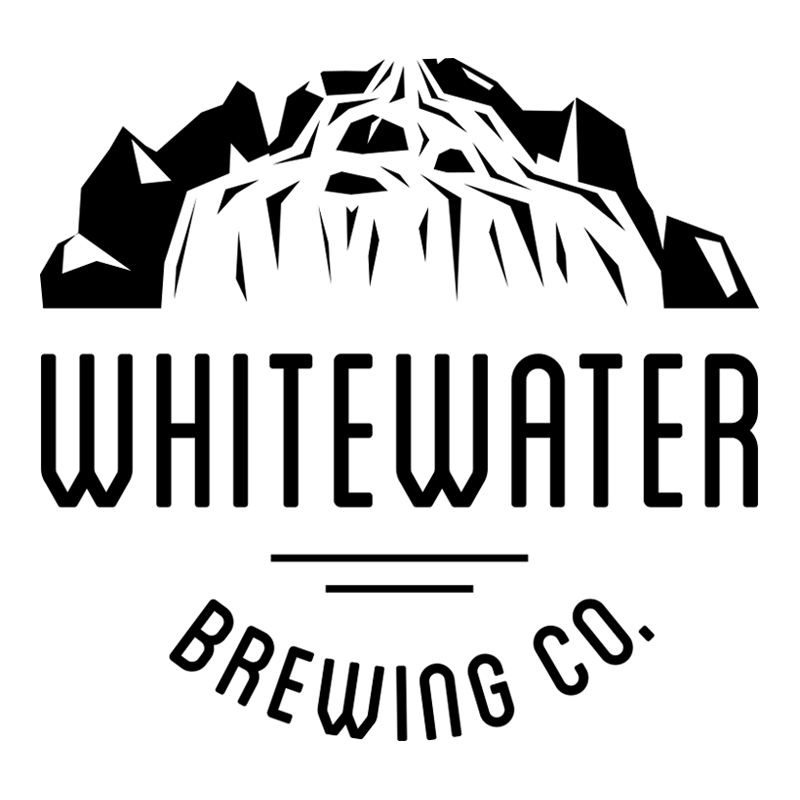 Whitewater Brewing Company Logo
