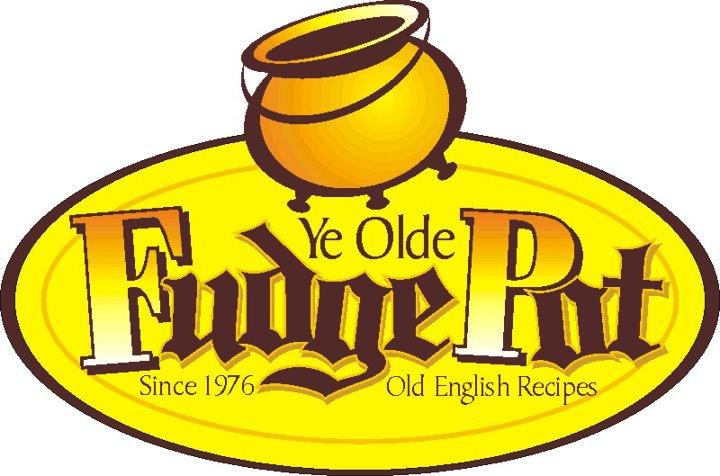 Ye Olde Fudge Pot