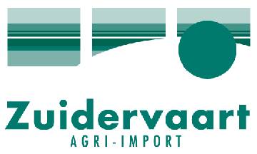 Zuidervaart Agri Import Ltd Logo