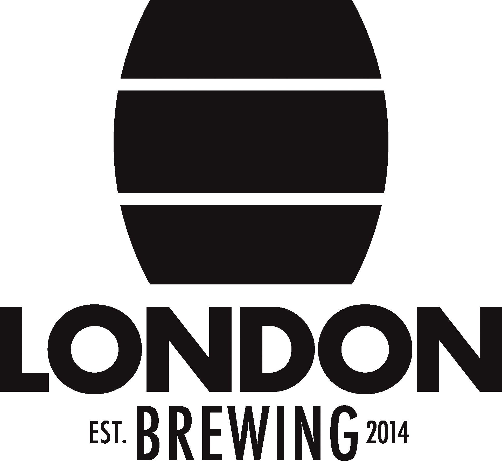 London Brewing Co-Op