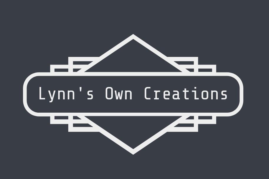 lynn's own creations