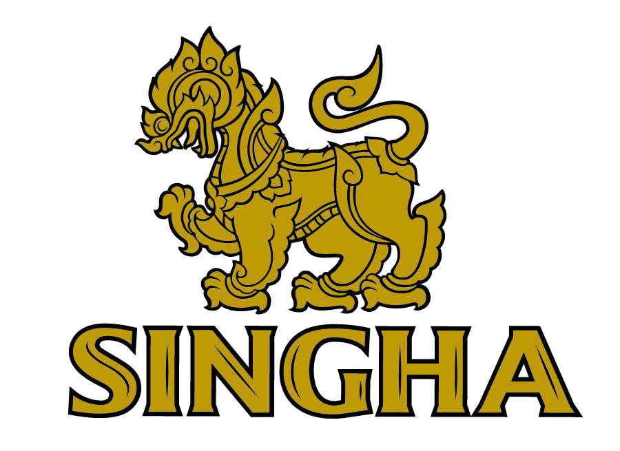 Singha Lager
