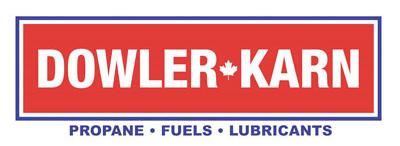 Dowler Karn Logo