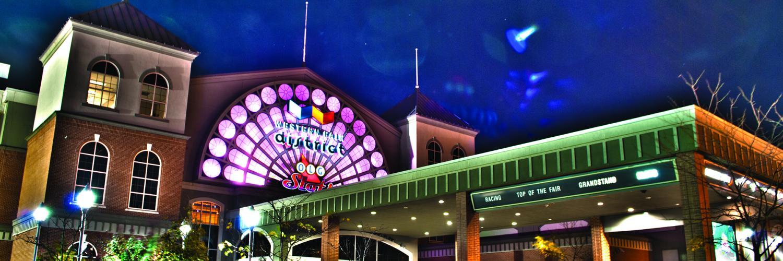 London ontario casino phone number igt slots video poker