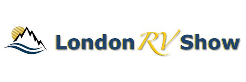 London RV SHow