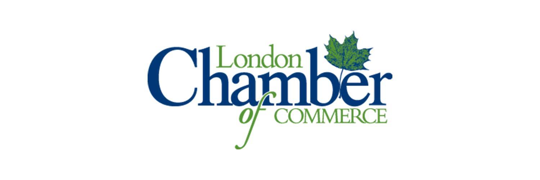 Chamber of Commerce Headline Image