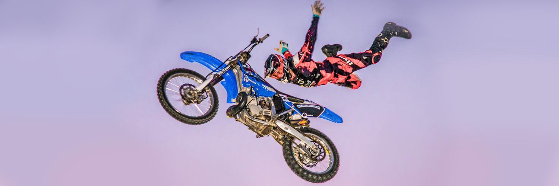 westernfair2017 fmx motorcross