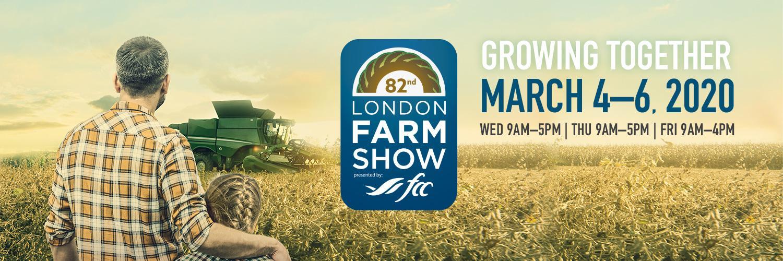 Farm 2020 Website Header