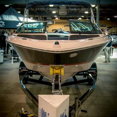 boatshow2014-sat-22.jpg