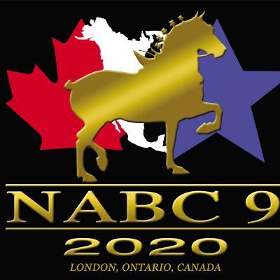NABC Summary Image