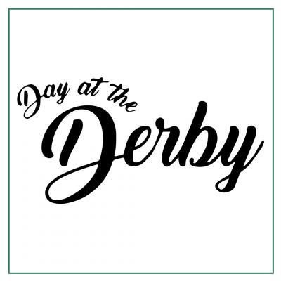 SARI Derby Summary Image