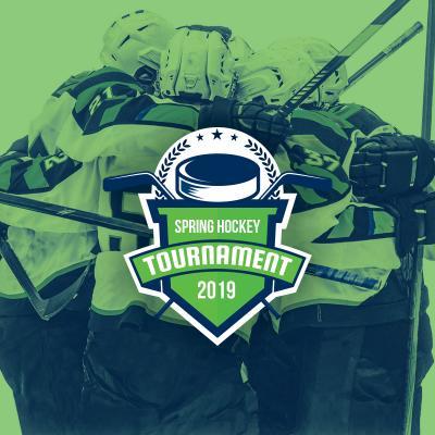 Spring Hockey Tournament