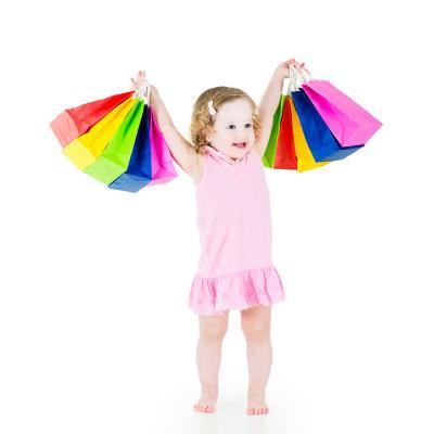 toy sale summary image