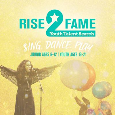 Rise 2 Fame Summary Image 2020