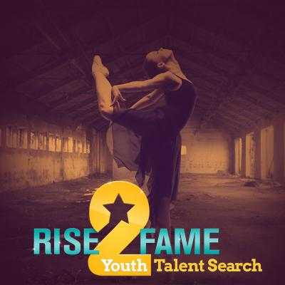 Rise 2 Fame Summary Image 2019