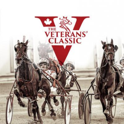 Veterans Classic
