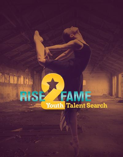 Rise2Fame