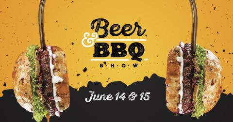 Beer & BBQ Blog Photo