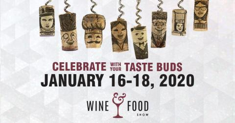 WineFood_2020