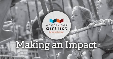 Making an Impact
