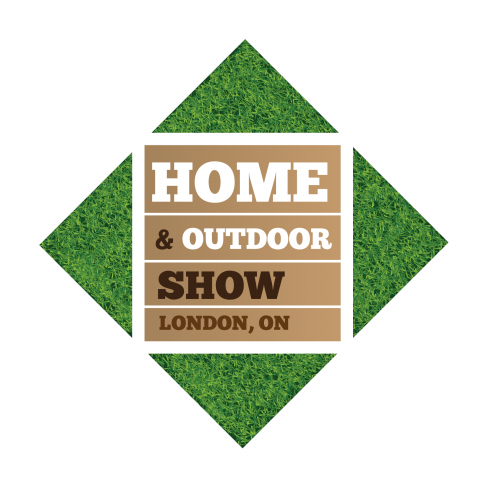 Home & Outdoor Show
