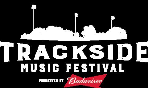 Trackside Music Festival
