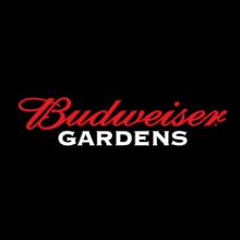 Budweiser Gardens