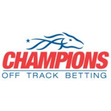 Champions Off Track Betting