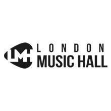 London Music Hall