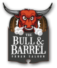 Bull and Barrell