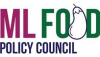MIDDLESEX LONDON Food Policy Council
