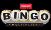 OLG Instant Bingo Logo