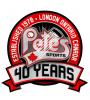 Pete's Sports Logo