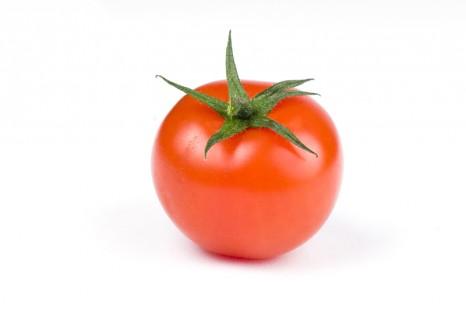 The Produce Guyz
